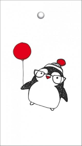 Tags Pingu