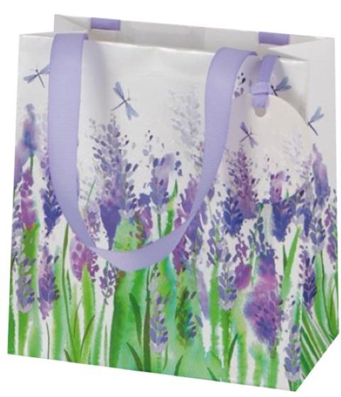 Lavendel Bag medium
