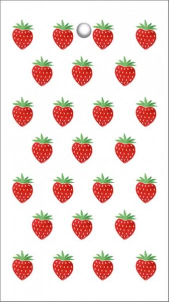 Tags Erdbeeren