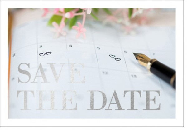 Umschlagk. LM Save the Date