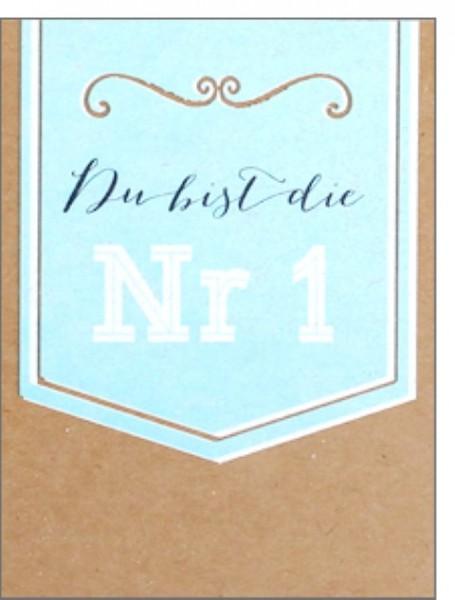 Minik. pp Nr. 1
