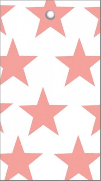 Tags Pinke Stars