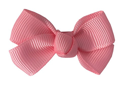 Estelle rosa 5 cm