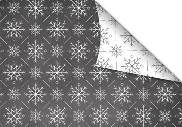 Eiskristalle 50x70