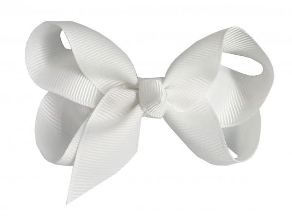 Maxima weiß 9 cm