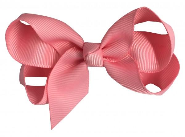 Maxima rosa 9 cm