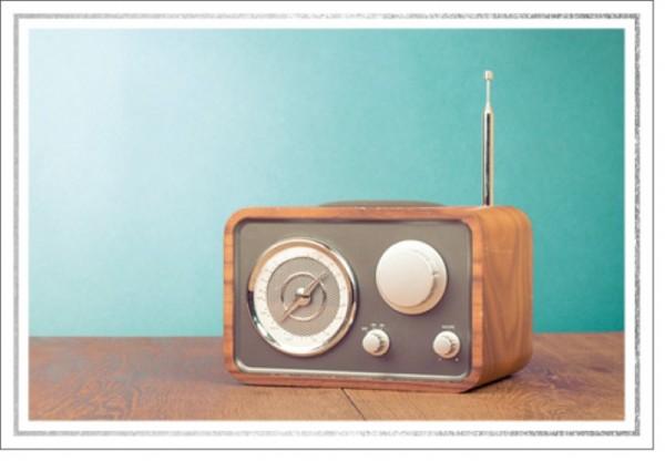 Umschlagk. LM Radio
