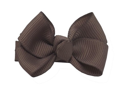 Estelle schokolade 5 cm