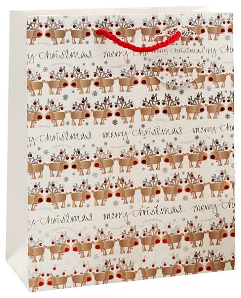 Rudolph Bag large