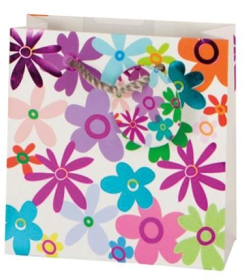 Flower Power Bag mini
