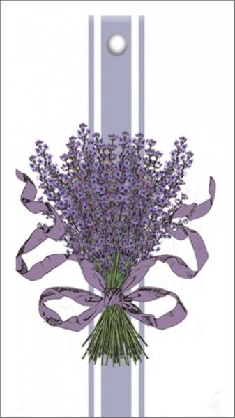 Tags Lavendel