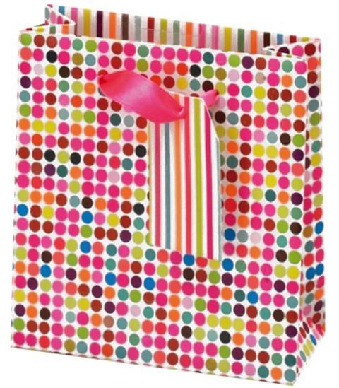 Spots Bag mini