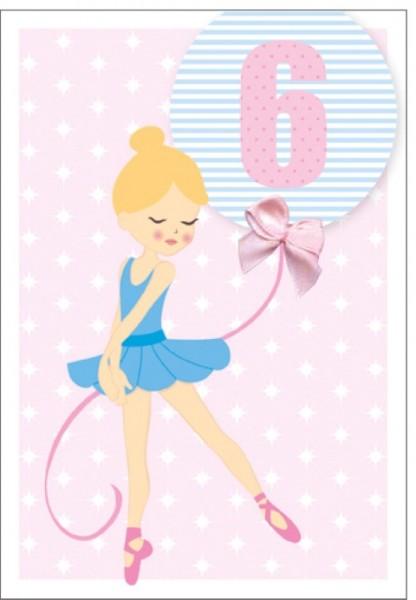 Umschlagk. Ballerina-6