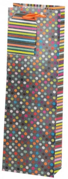 Spots Bag small