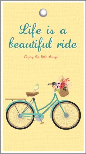 Tags Beautiful ride