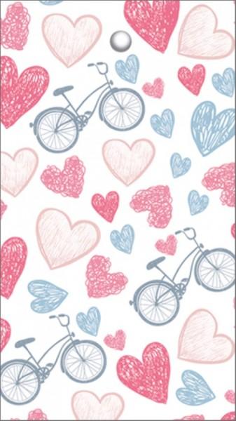 Tags Love Bike