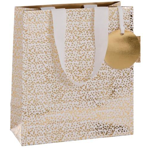 Let´s Celebrate Bag medium