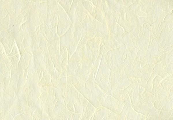 Naturseide beige93x63