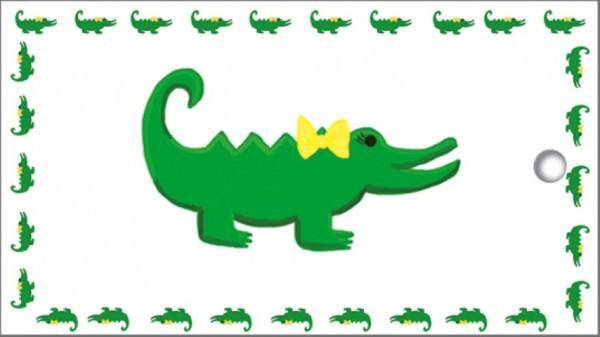 Tags Krokodil