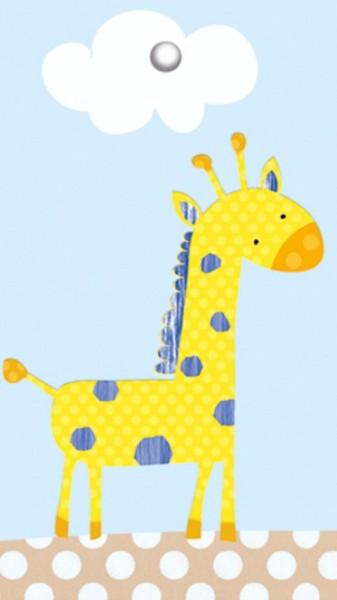 Tags Baby Giraffe