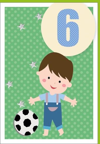 Umschlagk.Fußballer-6