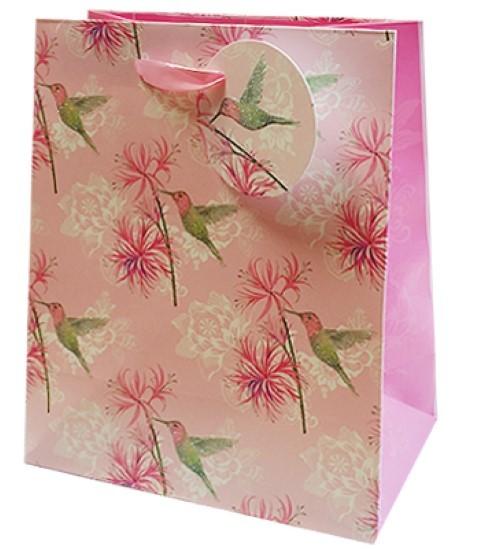 Kolibri Bag medium