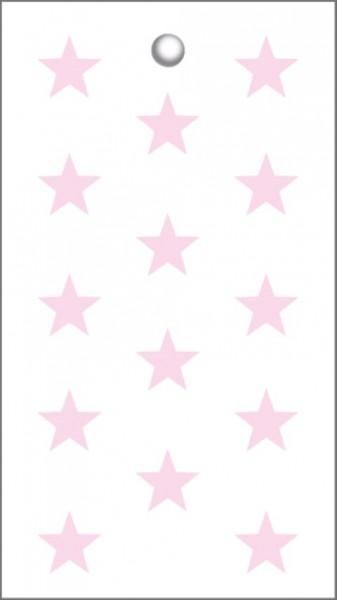 Tags Rosa Stars