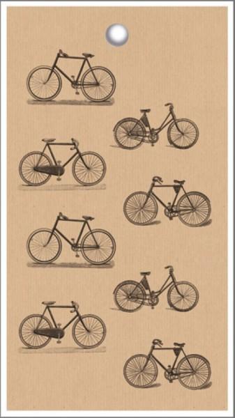 Tags Vintage Bike
