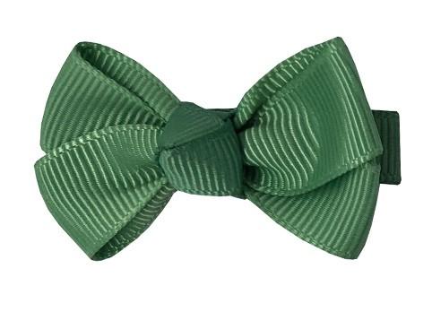 Estelle smaragdgrün 5 cm