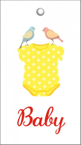 Tags Birdy Babybody