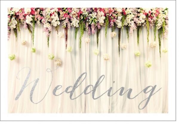 Umschlagk. LM Wedding