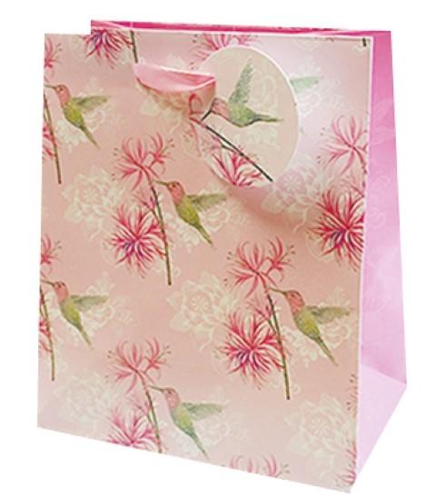 Kolibri Bag mini