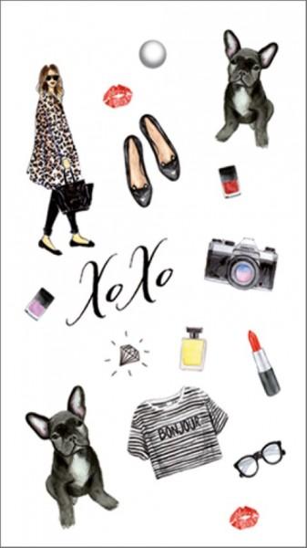 Tags Fashion